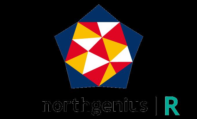 ノースジニアス・アール株式会社公式リクルートサイト