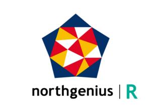 northgenius_R