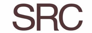 SRC_logo