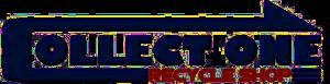 collect-logo